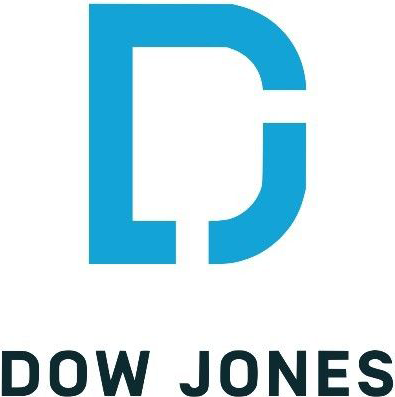 Dow Jones Newswire logo