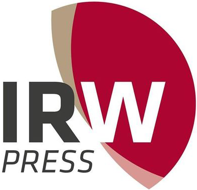 IRW Press German News logo